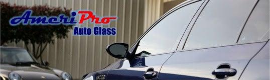 AmeriPro Auto Glass LLC