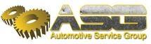 ASG Automotive
