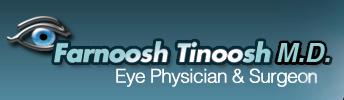Universal Vision Medical Center