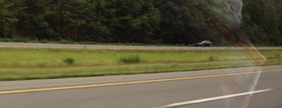 I-295 Exit 31 is one of Trips.