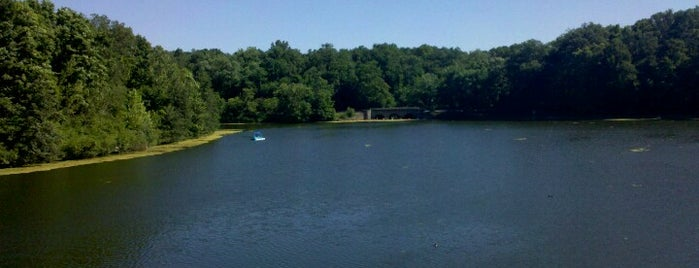 Sharon Harbor is one of Guide to Sharonville's best spots.