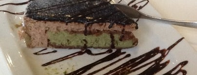 ChocoFusion is one of Catania.