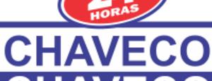 Chaveco Centro is one of Premium Clube - Mais do Melhor - #Rede Credenciada.