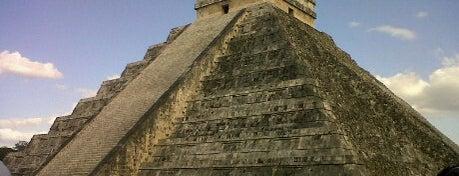 Trips / Mexico