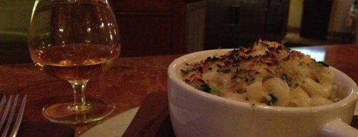 Matisse Restaurant is one of LA Dining Bucket List!.