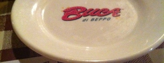 Buca di Beppo is one of Favorite places in Lower Merion and nearby places!.