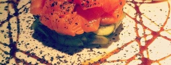 Kojima is one of Associação dos Restaurantes da Boa Lembrança.