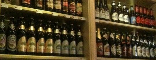 Beer Art is one of WiFi keys @ Thessaloniki (East).