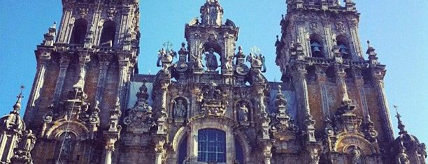 Catedrales de España / Cathedrals of Spain