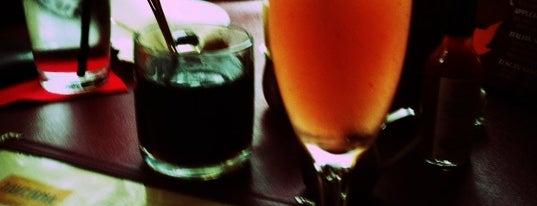 Taverna is one of SXSW Austin 2012.