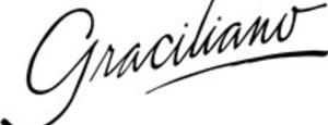 Graciliano is one of Premium Clube - Mais do Melhor - #Rede Credenciada.