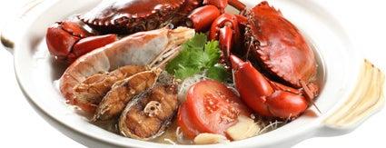 Makan @ PJ/Subang (Petaling) #7