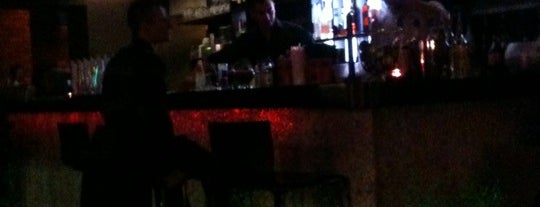 Raven Café is one of Bars & Nightclubs #Strasbourg.