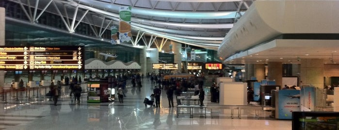 Ankara Esenboğa Airport (ESB) is one of Dima airports.