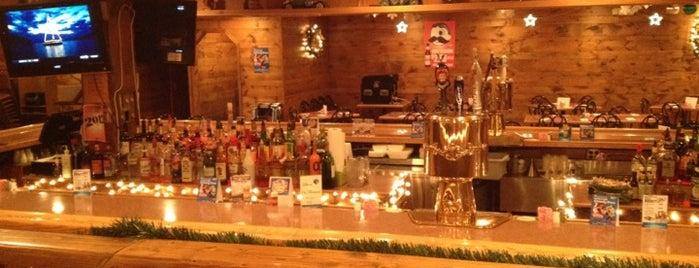 Westminster bar tour - Olive garden westminster maryland ...