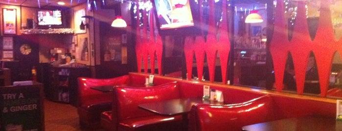 Liquor Lyle's is one of Best Spots in Minneapolis, MN!.