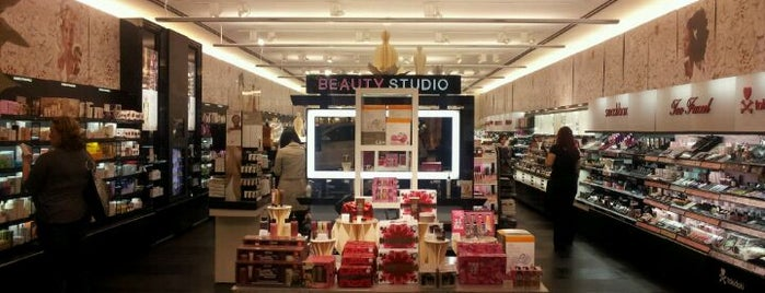 the 15 best cosmetics shops in houston