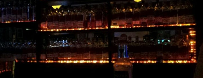 Piccadilly Bar is one of Meus Lugares.