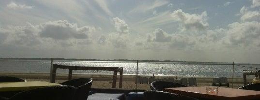 Havana Beachclub is one of Favo.