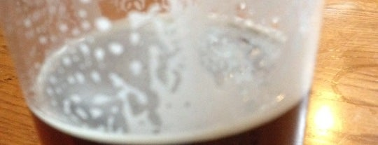 The Powder Monkey (Wetherspoon) is one of JD Wetherspoons - Part 1.