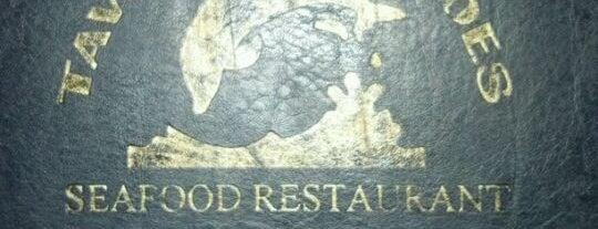 Taverna Kyclades is one of Astoria-Astoria!.