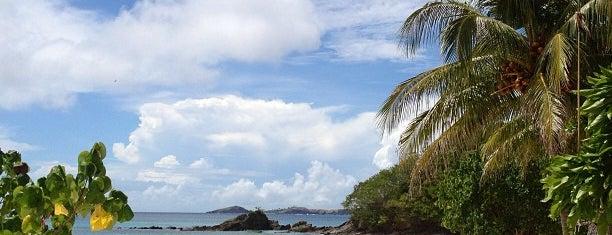 Calaguas Island is one of Tours outside MANILA!.