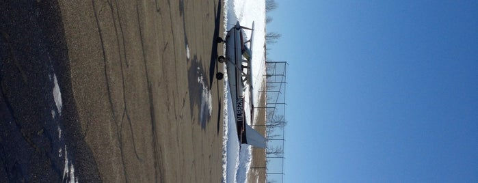 Penn Yan Airport (PEO) is one of Hopster's Airports 1.