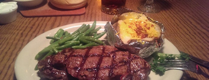 Brother Sebastian's Steakhouse & Winery is one of The 15 Best Places That Are Good for Dates in Omaha.