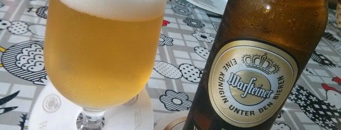 Fazenda do Alemão is one of Cerveja Artesanal Interior Rio de Janeiro.