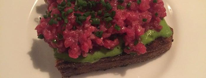 Lode & Stijn is one of Food in Berlin.