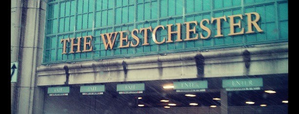 The Westchester is one of Westchester.