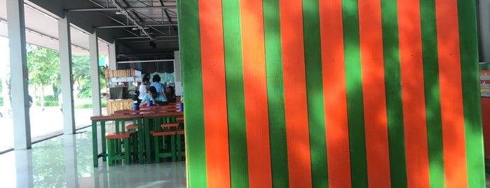 PTT (ปตท.) LPG เชียงรากน้อย is one of ช่างกุญแจอยุธยา โทร. 094 857 8777.