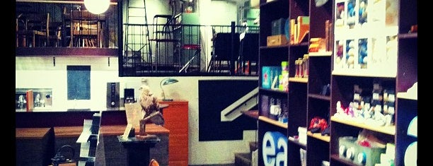 Grandpa is one of Stockholm Misc.