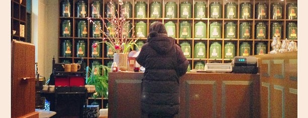 Chaikhana Tea House is one of Stockholm Misc.