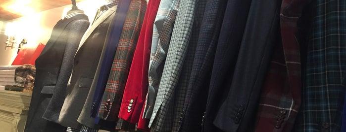 Raja Fashions is one of Hong Kong.