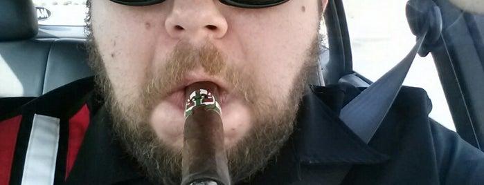 Havana Dreamin' is one of Emilio Cigars Retailers.