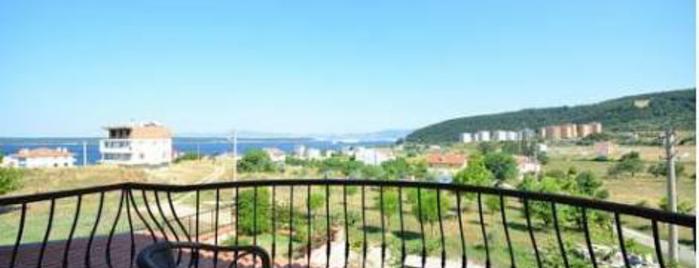Hotel Casa Villa is one of Çanakkale.