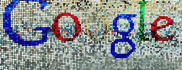 Google UK is one of Tech Trail: London.
