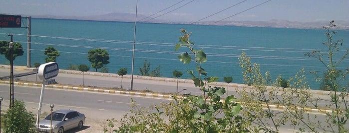 Anatolia Kaburga Evi is one of Yeme-İçme (Türkiye).