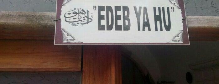 Paşam Sultan Türbesi | Seyyid Nureddin Efendi is one of Kütahya | Spiritüel Merkezler.