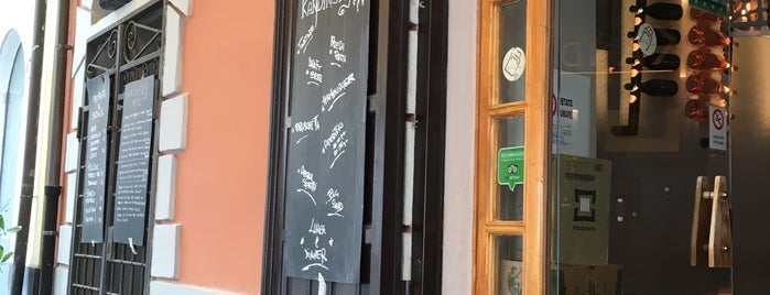 Top 10 dinner spots in La Spezia, Italia
