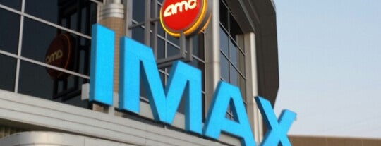 AMC Indianapolis 17 with IMAX is one of weekdays.