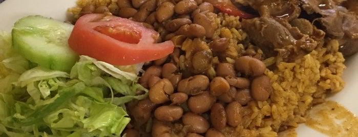 Birsas Paisas is one of Good eats.