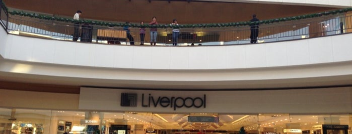 Liverpool is one of xxxxx.