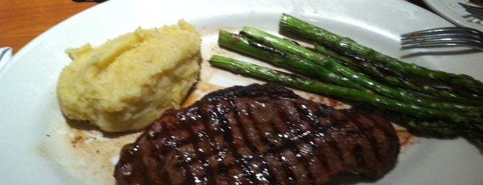 Black Angus Steakhouse is one of Free Birthday Stuff!.