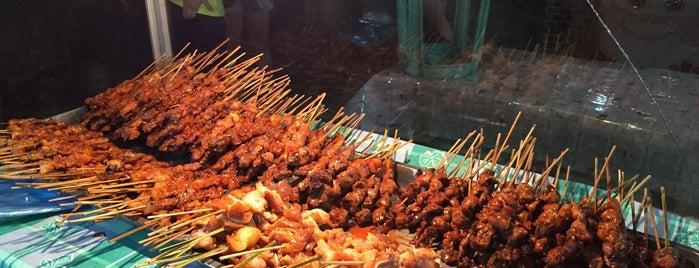 Coron Public Market is one of Filipinler-Manila ve Palawan Gezilecek Yerler.