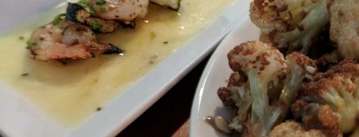 Pinefish is one of Restaurants.