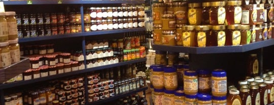 Amish Market is one of Want to Try!!.