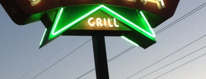 Stella Grill is one of UT - (Salt Lake City / Park City / Layton).
