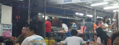 Soon Lai Seafood (顺来本地海鲜) is one of All-time favorites in Malaysia.
